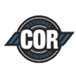 cors_icon