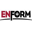 enform-thumbnail-logo