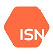 isn_icon