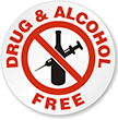 no-drugs-alc