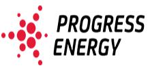 progress_energy_logo