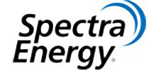 spectra_energy_logo