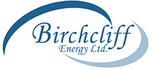 birchcliffe_logo