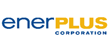 enerplus-logo