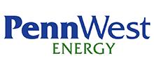 pennwest-logo