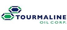 toumaline_logo