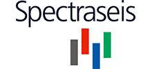 spectrasis-logo