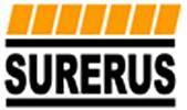 Logo_0002_surerus_logo