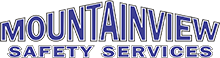 Logo_0003_Mountainview-Safety-logo-