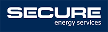 Logo_0004_Secure-Energy-Services-logo-
