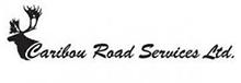 Logo_0005_caribou2