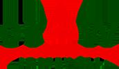 Logo_0006_crew-energy-logo-