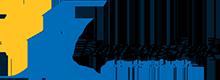 Logo_0009_city-of-dawson-creek-logo-