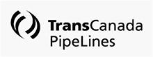 Logo_0010_transcanada-pipelines-logo