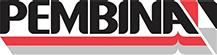 Logo_0011_Pembina
