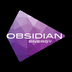 Obsidian-Logo-Standard-Primary-RGB