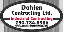 dahlen_logo