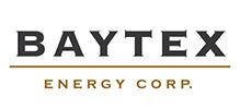 logo-2_0001_baytex-logo-