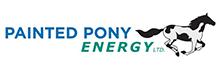 logo-2_0002_paintedponylogo