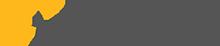 logo-2_0003_ENB_LOGO_GY_RGB-4096x860