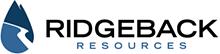 logo-2_0005_headMobile-logo