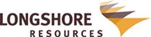 logo-2_0006_longshore