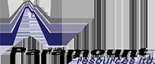 logo-2_0007_Paramount-e1425650168671