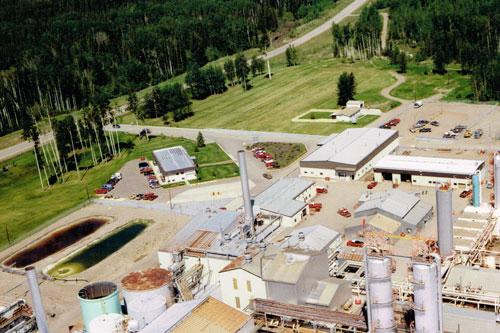 1989 – 2007