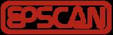Epscan Industries Ltd.